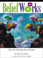 BeliefWorks