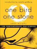 One Bird, One Stone
