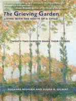 The Grieving Garden