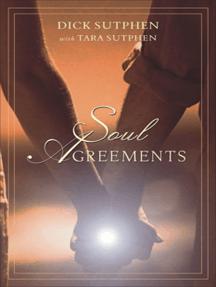 Soul Agreements