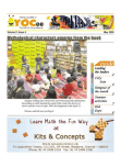 yocee-newsletter-may-2009