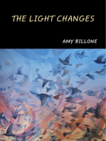 The Light Changes