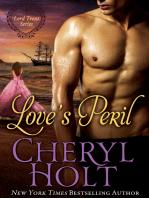 Love's Peril