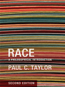 Race: A Philosophical Introduction