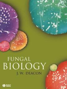 Fungal Biology