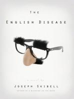 The English Disease