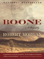 Boone