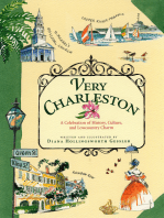 Very Charleston