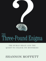 The Three-Pound Enigma