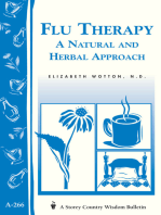Flu Therapy