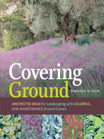 Covering Ground