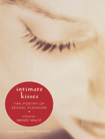 Intimate Kisses
