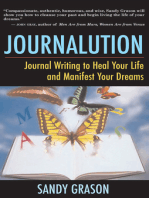 Journalution