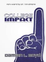 College Impact