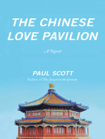 The Chinese Love Pavilion