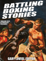 Battling Boxing Stories