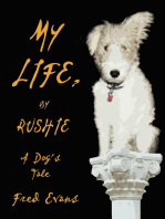 My Life, by Rushie