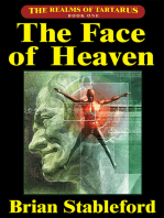 The Face of Heaven