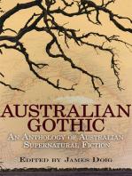 Australian Gothic
