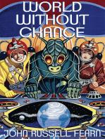 World Without Chance