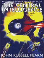The Central Intelligence