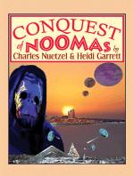 Conquest of Noomas