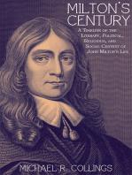 Milton's Century