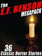 The E.F. Benson MEGAPACK ®