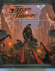 d20-starship-troopers-r Free download PDF and Read online