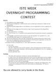 iste-week-overnight-codin