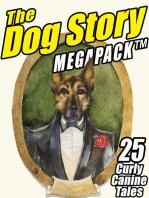 The Dog MEGAPACK ®