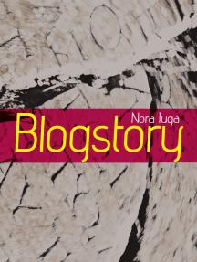 Blogstory de Nora Iuga
