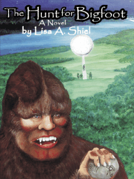 The Hunt for Bigfoot