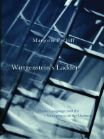 Wittgenstein's Ladder