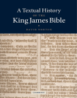 Norton - A Textual History of the King James Bible (2004) Free download PDF and Read online
