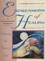 Expressions of Healing: