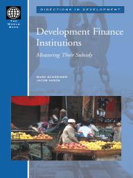 Development Finance Institutions
