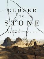 Closer to Stone
