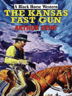 The Kansas Fast Gun