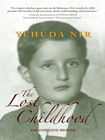 The Lost Childhood