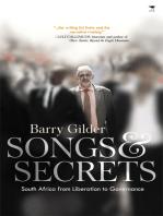 Songs & Secrets