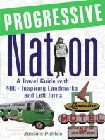 Progressive Nation