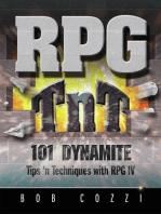 RPG TnT