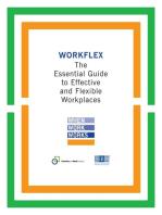 Workflex