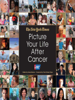 Picture Your Life After Cancer