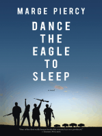 Dance the Eagle to Sleep
