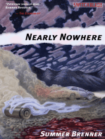 Nearly Nowhere