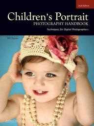 Children's Portrait Photography Handbook