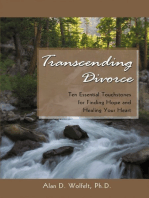 Transcending Divorce
