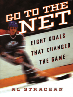 Go to the Net